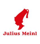 Julius Meinl Kaffee